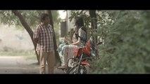 Lal Baksho।। Single Drama।। Channel i Eid Special।। Mosharraf Karim।। Nadia Afrin Mim