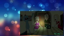 Rick and Morty Season 01 Episode 05 Mees