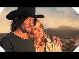 SKY Bande Annonce (Norman Reedus -  Diane Kruger)