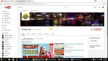 How to Add Multiple ADs in YouTube Videos  trick to earn more money from YouTube monetization