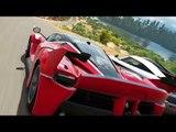 FORZA HORIZON 3 Trailer VF (E3 2016)