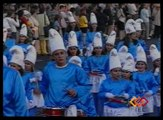 Coso Carnaval Puerto del Carmen I Año 1999
