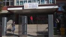 Makedonya'da Türkçe Eğitimin Asırlık Çınarı: Tefeyyüz