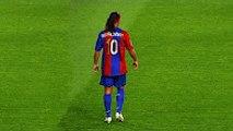 Ronaldinho Gaucho ● Moments Impossible To Forget ● Skills & Goals - Ronaldinho Best Goals