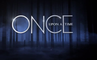 Once Upon A Time - Promo 1x07
