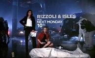 Rizzoli & Isles - Promo 2x13
