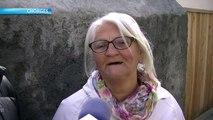 D!CI TV : pour la fête des grands-mères, dites-le avec des fleurs