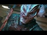 STAR TREK 'Sans Limites' Bande Annonce VOST [Ultra HD]