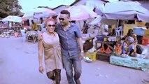 Jolie Muluba de Papa Wemba - Amour fou