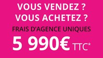 agence immobiliere low cost lyon