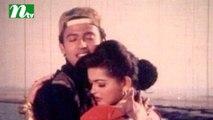Rupali Pardar Gan (রুপালি পর্দার গান) | Episode 303