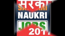 Sarkari Naukri _ Government jobs _ Sarkarinaukriscope.in