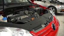 Auto Repair Near San Jose, CA | Volkswagen Car Service