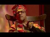 ALONE MAN SHOW  : le spectacle de Pascal Legitimus