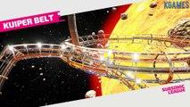Fast RMX - Championship - Championship  Nintendo Swicht (1080p )