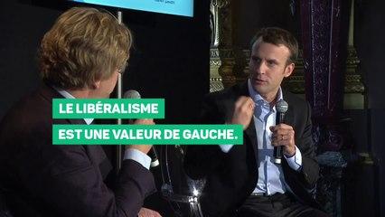 Best-Of-Macron