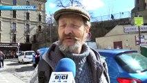 Hautes-Alpes : n'en avez-vous pas marre de la neige à Briançon ?