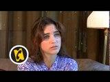 Interview Nicolas Duvauchelle - La Blonde aux seins nus - (2010)