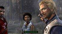 Tomb Raider - XONE (Gameplay sem comentários) #21