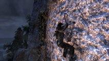 Tomb Raider - XONE (Gameplay sem comentários) #24