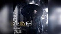 Samiyar Saeedi – Gerye Khoobe