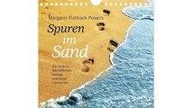 [eBook PDF] Spuren im Sand. Geburtstags-Kalender. Zeiten meines Lebens. Ein immerwährender Kalender