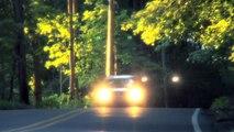 "Eric Louzil and Echelon Studios present ""27 Down"" - Trailer (Thriller)"