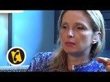 Interview Julie Delpy 7 - Before Midnight - (2013)
