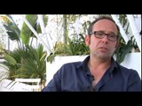 Interview Olivier Gourmet - L'Exercice de l'Etat - (2011)