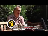 Interview Stephen Frears 3 - Tamara Drewe - (2010)