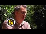 Interview Stephen Frears 7 - Tamara Drewe - (2010)