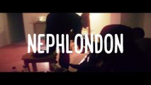 """NephLon Don - """"No Luv No Trust"""" 