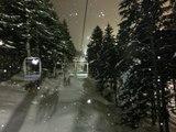 2016スキー・スノーボード実習 @北海道ニセコ