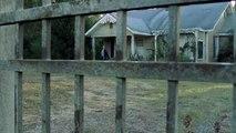 "The-Walking-Dead-7x13-""Bury-Me-Here""-Promo-HD-Andrew-Lincoln-Jeffrey-Dean-Morgan-Norman-Reedus - 10Youtube.com"
