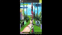 Archery Master 3D - Archery Tournament - ArcherWorldCup - tir à larc game