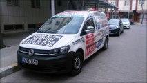 4Servis《-509,84,61-》》Beykent Arçelik Klima servisi _0532-421.27.88_~Arçelik servisi klima montaj sökme takma gaz dolumuB