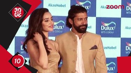 Shraddhas's Pre Birthday Celebration, Sonam Wants To Get Rid Of Fashionista Tag