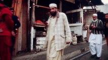 101 East - Pakistan: Killing For Honour promo