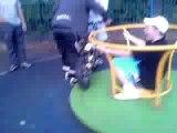tour nique vs scooter 2