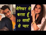 Yeh Hai Mohabbatein actor confessed love for Beyhadh actress Jennifer Winget | FilmiBeat