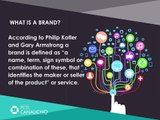 Introduction to Brand Licensing | Brand Licensing | Brand Licensing Companies