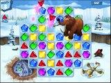 Ice Age 5: Arctic Blast App Game - Ice Age Collision Course