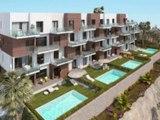 200 000 Euros ? Gagner en soleil Espagne : Un Appartement moderne – Incroyable vie au soleil ?