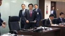 Pyongyang tire 4 missiles, dont 3 dans les eaux du Japon