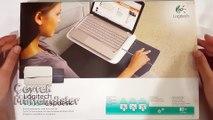 Logitech Laptop Efsana Laptop Altı
