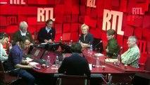 La Vie De Bern : Stéphane Bern au salon de l'Agriculture