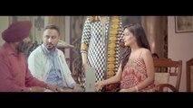 Channa Main Tanu Payar Kardi Han Sartaj Virk - Channa - Latest Punjabi Song 2015 - Lyrics - Garry Sandhu -Full  HD Songs