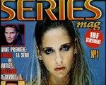 Buffy The Vampire Slayer 5xex Buffy The Vampire Slayer Abroad