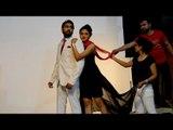 SUBBA SUBBI, New Kannada Film Photo Shoot