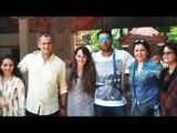 Yuvraj Singh Gets Engaged to Hazel Keech on Diwali